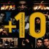 +10 (CD)
