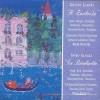 Η ΞΑΝΘΟΥΛΑ (CD)