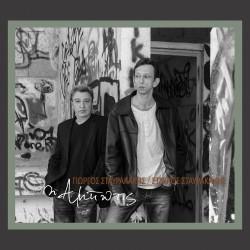 ΑΜΠΩΤΙΣ (CD)