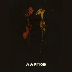 ΛΑΡΓΚΟ (CD)