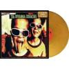ΤΑ ΞΥΛΙΝΑ ΣΠΑΘΙΑ (LP) (GOLD)