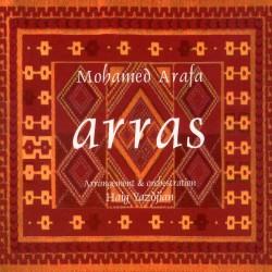 ARRAS (HAIG YAZDJIAN)