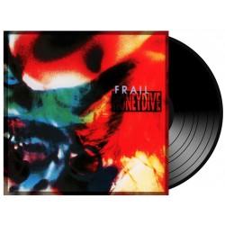 FRAIL (LP)
