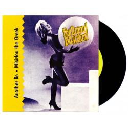 SOUND EXPLOSION (LP)