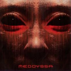 MEDOYSSA